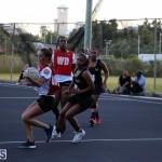 BNA Sylvia Eastley Tournament Bermuda Oct 28 2017 (7)