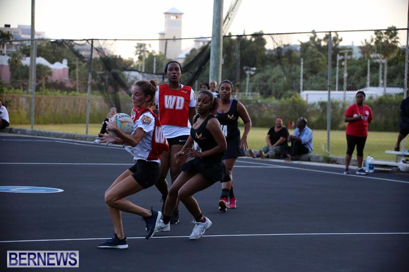 BNA-Sylvia-Eastley-Tournament-Bermuda-Oct-28-2017-7