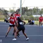 BNA Sylvia Eastley Tournament Bermuda Oct 28 2017 (8)