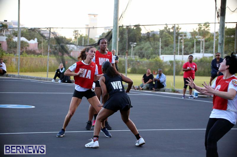 BNA-Sylvia-Eastley-Tournament-Bermuda-Oct-28-2017-8