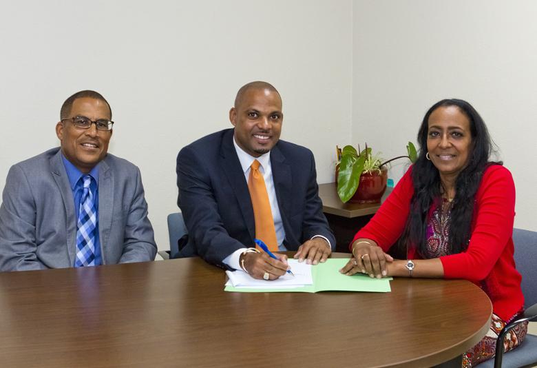 BPSU Signing Bermuda Nov 20 2017 (1)