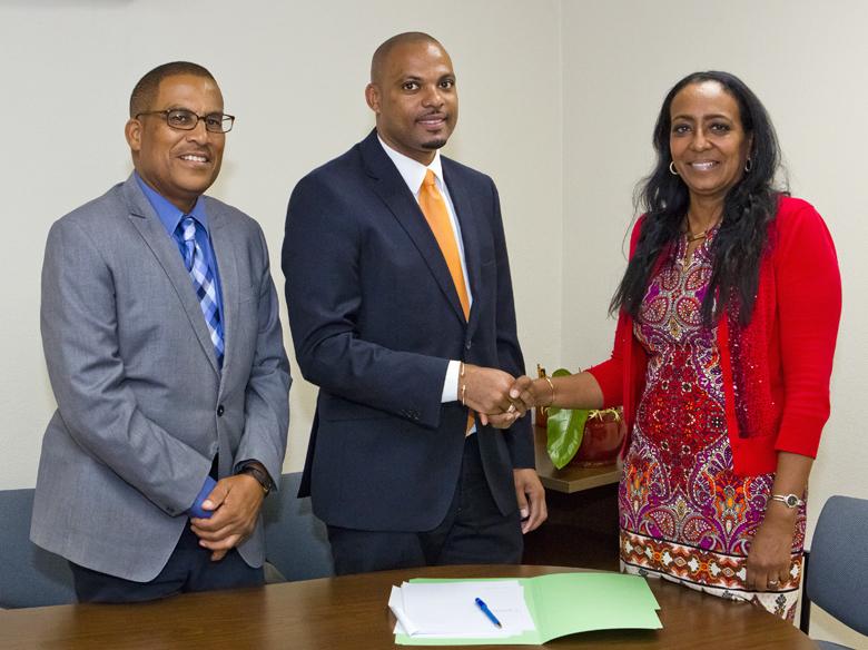 BPSU Signing Bermuda Nov 20 2017 (2)