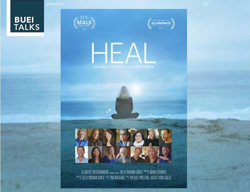 BUEI Heal Bermuda Nov 2017
