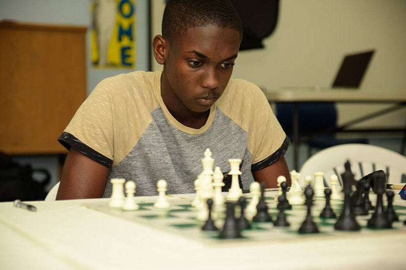 Bermuda-Chess-Association-Nov-8-2017-11