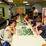 Bermuda Chess Association Nov 8 2017 (13)