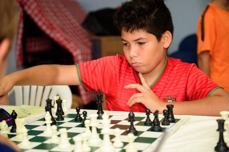 Bermuda-Chess-Association-Nov-8-2017-14