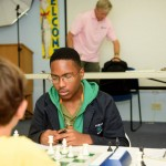 Bermuda Chess Association Nov 8 2017 (15)