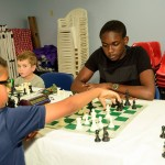 Bermuda Chess Association Nov 8 2017 (2)