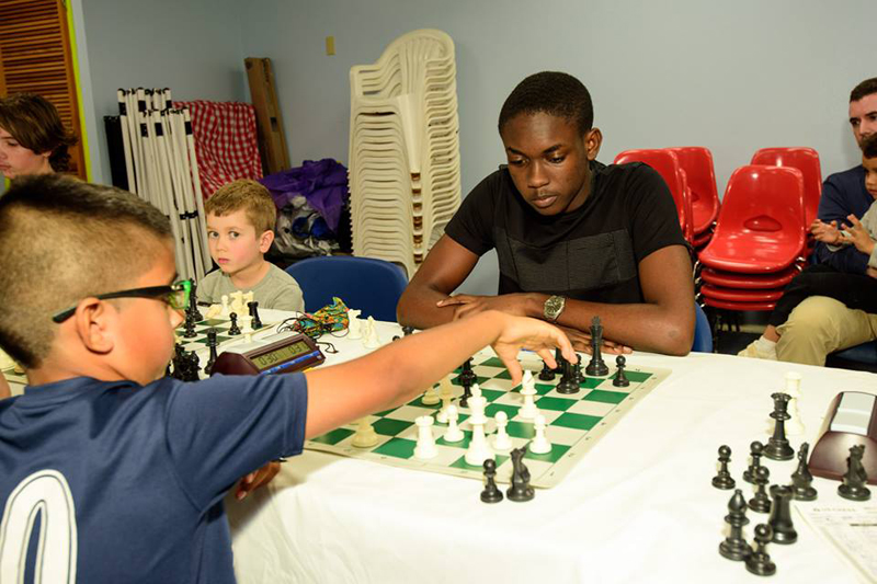 Bermuda-Chess-Association-Nov-8-2017-2
