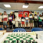 Bermuda Chess Association Nov 8 2017 (3)