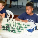 Bermuda Chess Association Nov 8 2017 (4)