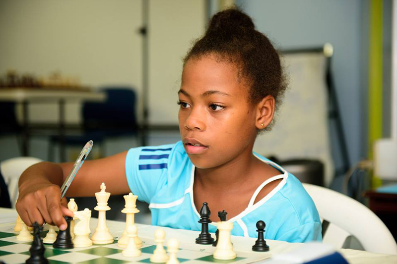 Bermuda-Chess-Association-Nov-8-2017-6