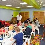 Bermuda Chess Association Nov 8 2017 (7)