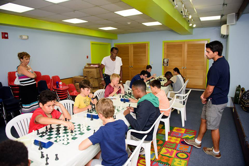 Bermuda-Chess-Association-Nov-8-2017-7