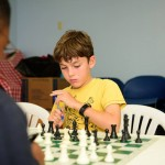 Bermuda Chess Association Nov 8 2017 (8)