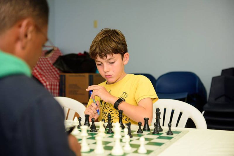 Bermuda-Chess-Association-Nov-8-2017-8