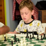 Bermuda Chess Association Nov 8 2017 (9)