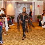 Bermuda Fashion Festival Fashion Expo-H, November 4 2017_2812