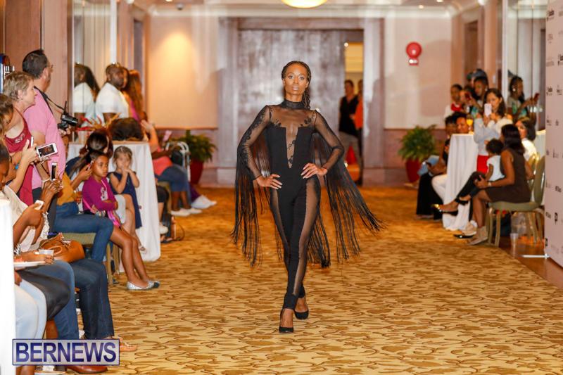Bermuda-Fashion-Festival-Fashion-Expo-H-November-4-2017_2812