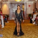 Bermuda Fashion Festival Fashion Expo-H, November 4 2017_2817