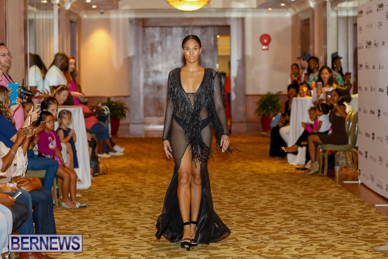 Bermuda-Fashion-Festival-Fashion-Expo-H-November-4-2017_2817