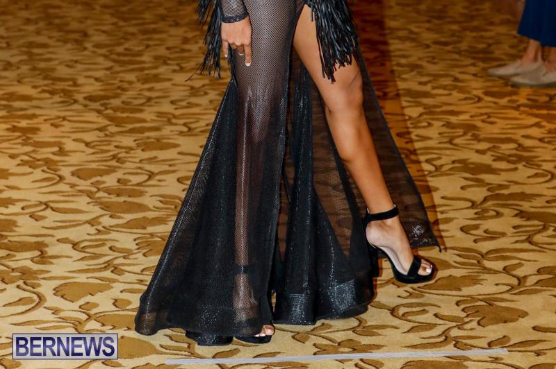 Bermuda-Fashion-Festival-Fashion-Expo-H-November-4-2017_2822
