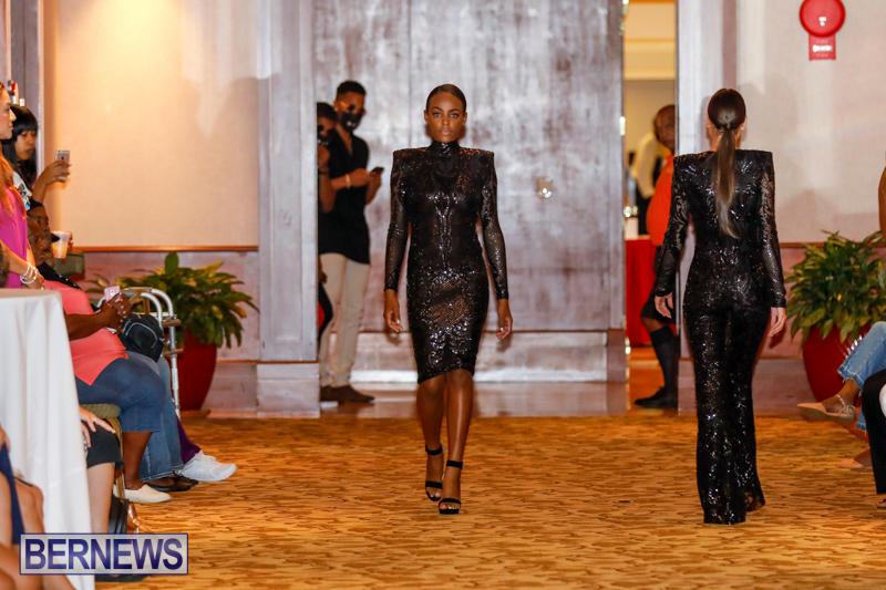 Bermuda-Fashion-Festival-Fashion-Expo-H-November-4-2017_2856