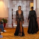 Bermuda Fashion Festival Fashion Expo-H, November 4 2017_2879