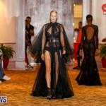 Bermuda Fashion Festival Fashion Expo-H, November 4 2017_2885