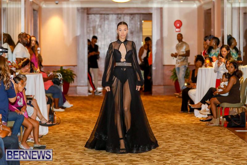 Bermuda-Fashion-Festival-Fashion-Expo-H-November-4-2017_2905