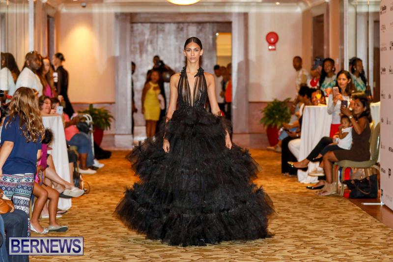 Bermuda-Fashion-Festival-Fashion-Expo-H-November-4-2017_2907