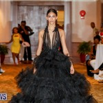 Bermuda Fashion Festival Fashion Expo-H, November 4 2017_2909
