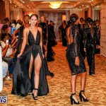 Bermuda Fashion Festival Fashion Expo-H, November 4 2017_2919