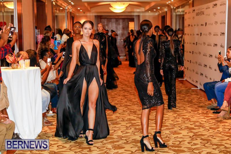 Bermuda-Fashion-Festival-Fashion-Expo-H-November-4-2017_2919