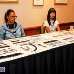 Bermuda Fashion Festival Fashion Expo-H, November 4 2017_2936