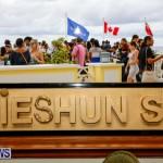 Bermuda Fashion Festival Fashion Expo-H, November 4 2017_2967