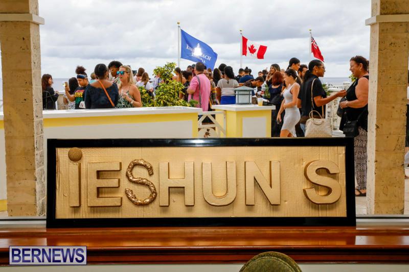 Bermuda-Fashion-Festival-Fashion-Expo-H-November-4-2017_2967