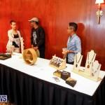 Bermuda Fashion Festival Fashion Expo-H, November 4 2017_2993