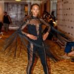 Bermuda Fashion Festival Fashion Expo-V, November 4 2017_2814