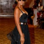 Bermuda Fashion Festival Fashion Expo-V, November 4 2017_2835