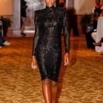 Bermuda Fashion Festival Fashion Expo-V, November 4 2017_2859