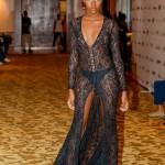 Bermuda Fashion Festival Fashion Expo-V, November 4 2017_2882