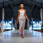 Bermuda Fashion Festival International Designer Show - H, November 1 2017_6407