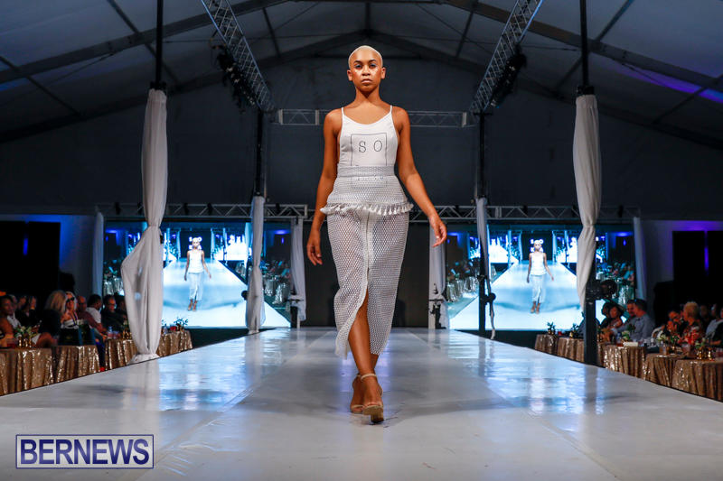 Bermuda-Fashion-Festival-International-Designer-Show-H-November-1-2017_6407