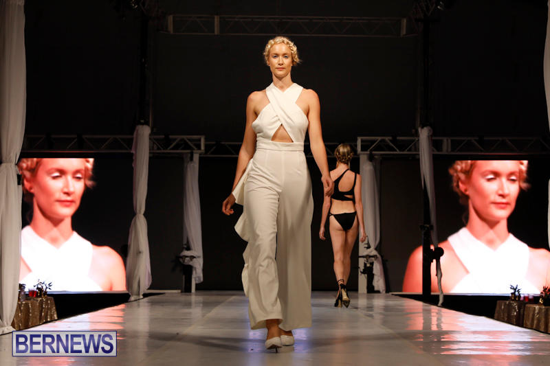 Bermuda-Fashion-Festival-International-Designer-Show-H-November-1-2017_6442