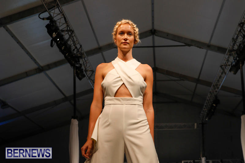 Bermuda-Fashion-Festival-International-Designer-Show-H-November-1-2017_6449