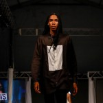 Bermuda Fashion Festival International Designer Show - H, November 1 2017_6460