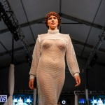 Bermuda Fashion Festival International Designer Show - H, November 1 2017_6481