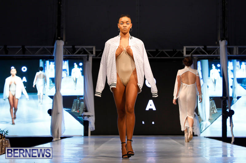 Bermuda-Fashion-Festival-International-Designer-Show-H-November-1-2017_6494