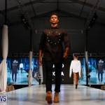 Bermuda Fashion Festival International Designer Show - H, November 1 2017_6516